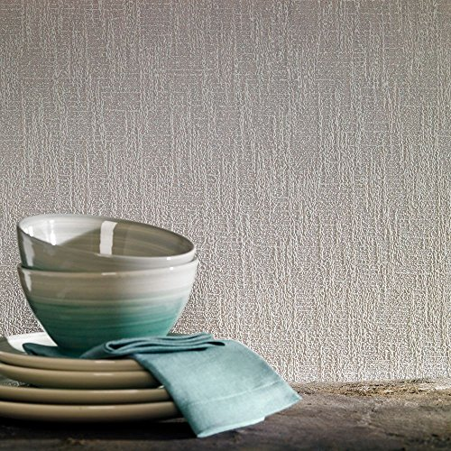 sale-superfresco-aston-textured-plain-grey-wallpaper-was-12-now-5