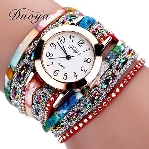 ihee-duoya-donne-lusso-fiore-popolare-orologio-al-quarzo-moda-fiore-braccialetto-orologio-da-polso
