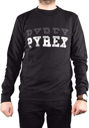 Pyrex Felpa 20EPB40870 S02