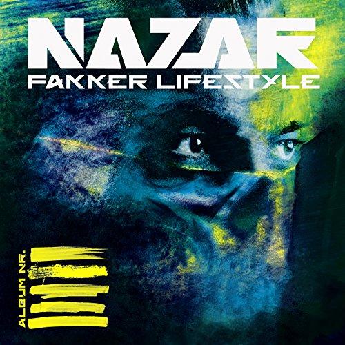 Fakker Lifestyle [Explicit]