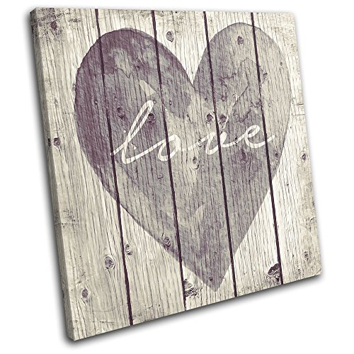 Shabby Chic Wall Art