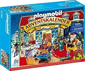 Playmobil Figures 70188 Set de Juguetes - Sets de Juguetes (Acción / Aventura, 4 año(s), Niño/niña, Interior, Multicolor, Gente)