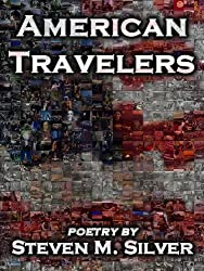 American Travelers (English Edition)