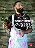 Ma petite boucherie vegan (French Edition)