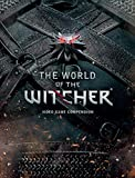 Video Games Best Deals - The World of the Witcher: Video Game Compendium