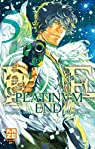Platinum end, tome 5  par Ohba