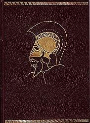 Die schönsten Sagen des klassischen Altertums. Bd. 1. Kampf um Troja