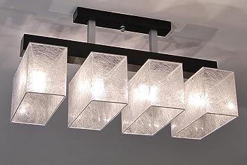 Designer lampe kuche