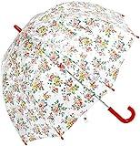 Cath Kidston Girls Funbrella 2 Umbrella