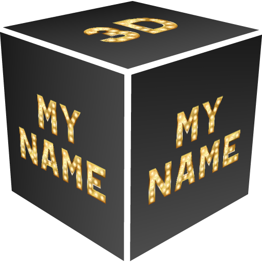 3d mon nom fond d u0026 39  u00e9cran  amazon fr  appstore pour android