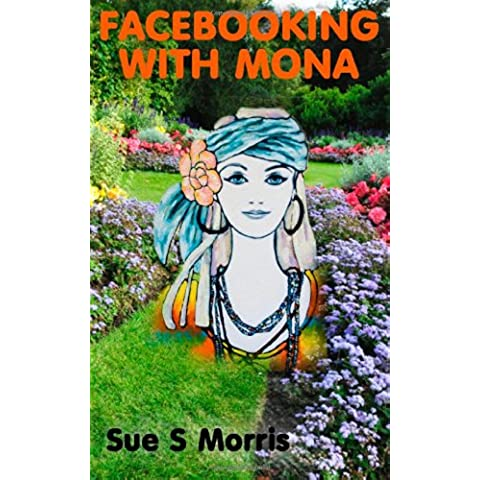 Facebooking With Mona