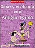 Image de Sexo y erotismo en el Antiguo Egipto