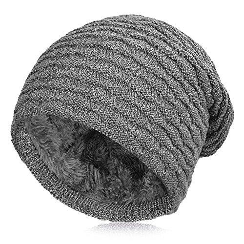 Cappello Invernale Unisex