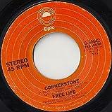 Cornerstone / Wish You Were Here [Vinyl Single 7'']