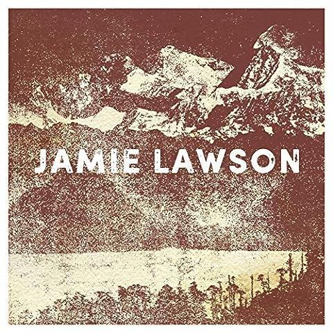 Jamie Lawson by New Elektra