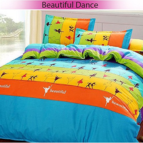duvet-cover-set-with-pillow-case-covers-super-king-size-double-single-reversible-printed-double-beau