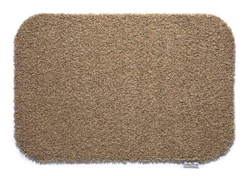 50cm-x-75cm-hug-rug-stone-design-machine-washable-doormat-dirt-trapper-absorber-door-mat