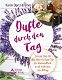 Dufte durch den Tag (Amazon.de)