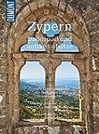 DuMont Bildatlas Zypern: Badespaß und...
