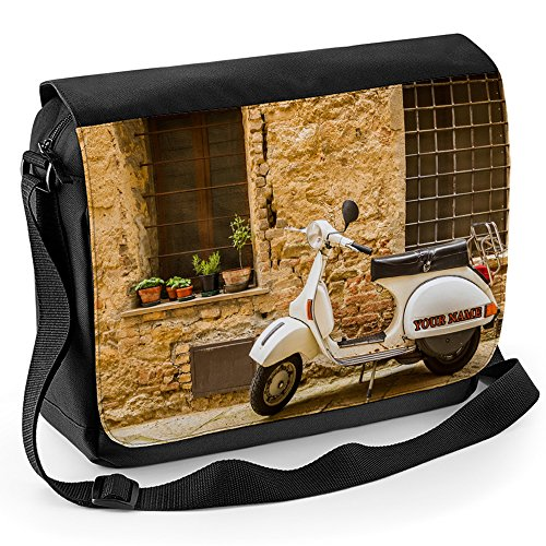 personalised-vespa-sh272-school-shoulder-work-messenger-college-bag-gift-add-a-name-or-text-