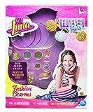 SOY LUNA Ich bin Luna Set gestalten ihre Armbänder Copywrite 790639/40539