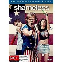 Shameless USA - Season 7
