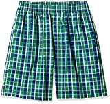 Hanes Men's Cotton Boxer (8907036767056_...