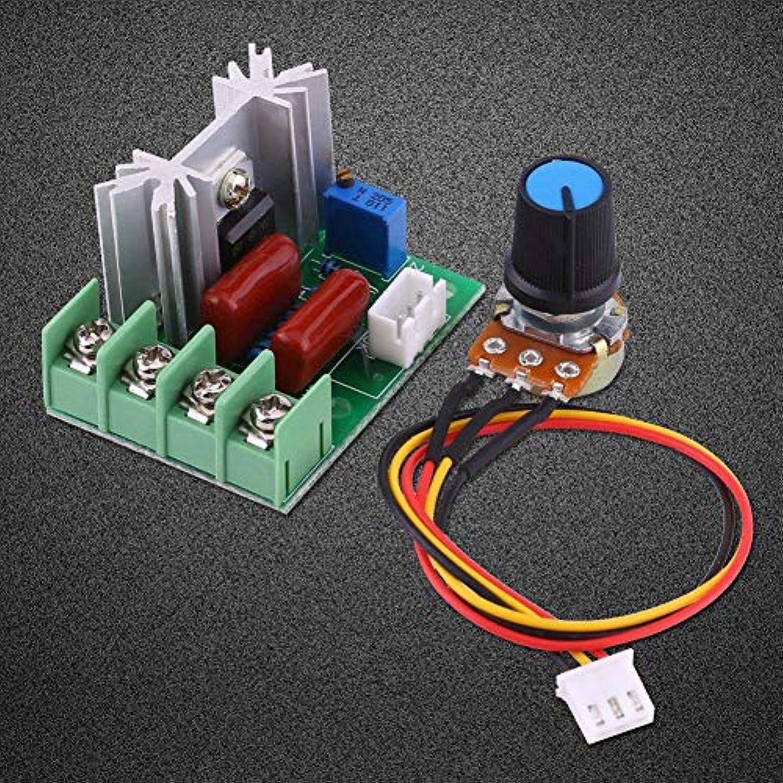 10 pcs 24 V LED Diodes Assortiment Kit Pr/éc/âbl/é Diodes /Électroluminescentes Diode /Électroluminescente 20 cm Fil 10mm avec Support En M/étal Indiquant En Ligne LED Perles De Lampe Blanc et vert jade
