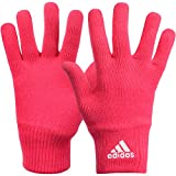 Adidas - Essentials Corp Damen Handschuhe