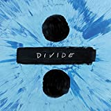 ÷ Divide - Ed Sheeran