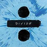 Divide / Ed Sheeran   Sheeran, Ed (1991-....)