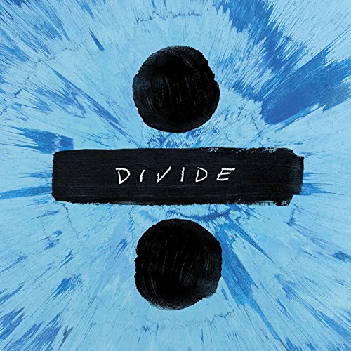 ÷ Divide