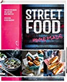 Street Food: Homemade