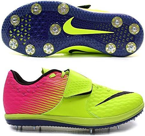 new style 99fe7 376ed Nike 882028-999, Scarpe da Escursionismo Uomo Uomo Uomo B01M0P2CVM Parent    Più economico del prezzo   Negozio 98eaef