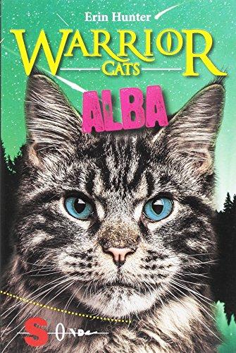 alba-warrior-cats