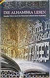 Leer la Alhambra -