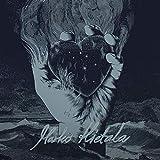 Marko Hietala - Pyre Of The Black Heart  (CD)