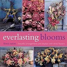 Everlasting Blooms