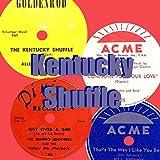 Jukebox Hula (From Original Vinyl)