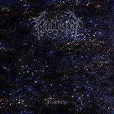 Fuoco Fatuo: Backwater (Double Vinyl) [Vinyl LP] (Vinyl)