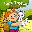 Children Books :Terry Treetop Finds New Friends: (Animal Habitats)values ebook(Goodnight & Sleep Book)(Adventure & Education for kids)Beginner Reader Early ... Books for Early/Beginner Readers 1)