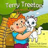 Books for Kids :