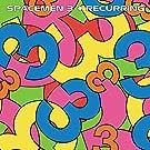 Recurring [Vinyl LP]