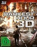 Best Twentieth Century Fox 3D Blu-Ray - Darkest Hour [Alemania] [Blu-ray] Review