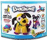 Bunchems Jumbo Pack 1000 pezzi