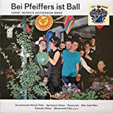Horst Wende - Sportpalast-Walzer (Wiener Praterleben)