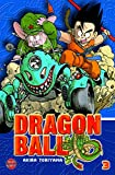 Dragon Ball - Sammelband-Edition, Band 3