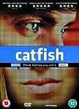 Catfish [Edizione: Regno Unito] [Edizione: Regno Unito]