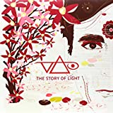 The story of light [Vinilo]