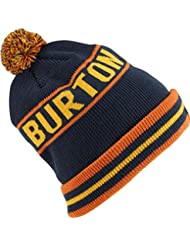 Burton Herren Trope Beanie Mütze